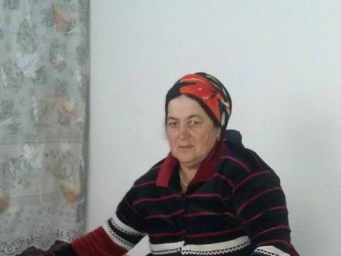 photo of Arafamo