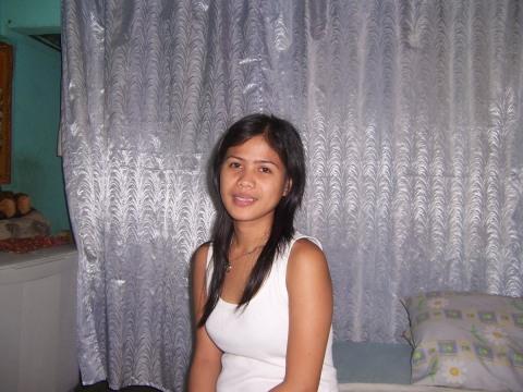 photo of Rochelle