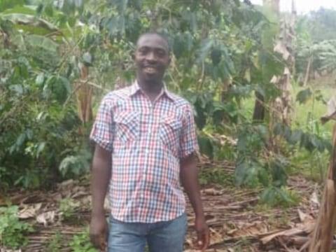 photo of Indahemuka Agric Cb Group