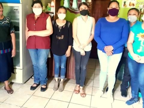 photo of La Pista Group