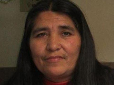 photo of Delia Aurora