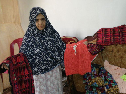 photo of Shafiya