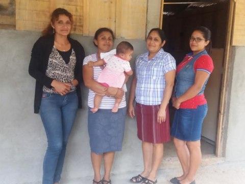 photo of Mujeres Emprendedoras Del Dorado Group