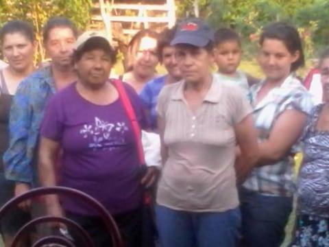 photo of Santa Lucia Group