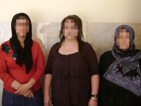 photo of Dlxwaz's Group