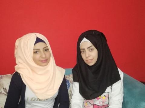 photo of Em Zouz Group