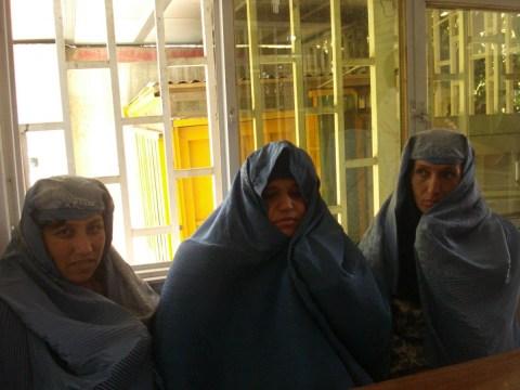 photo of Sabza Group