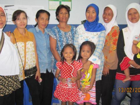 photo of Sukses Jaya Group