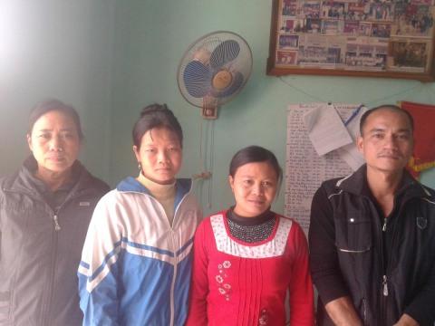 photo of 030508140001.Thiệu Trung Group