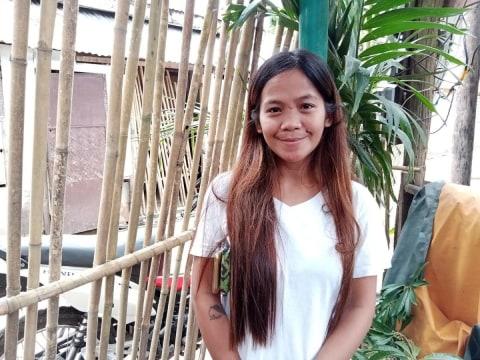 photo of Zendly