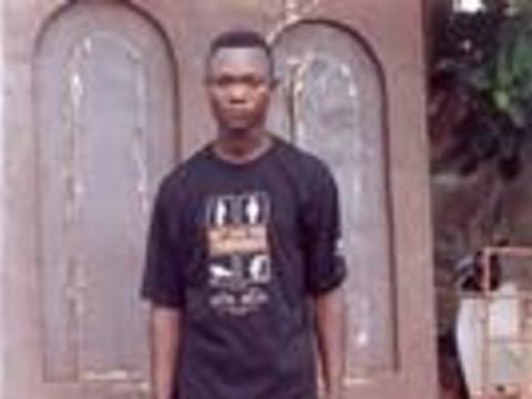 photo of Mawussi