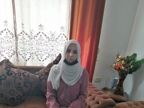 photo of Enas
