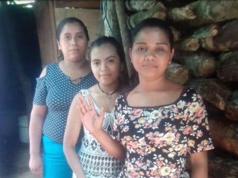 photo of La Fraternidad- La Estrella Group