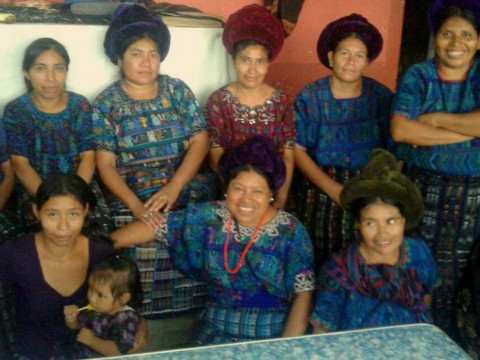 photo of Catalinas Group