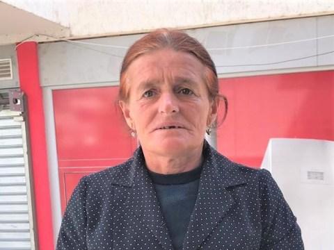 photo of Engjelina