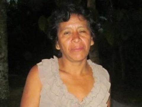 photo of Maura