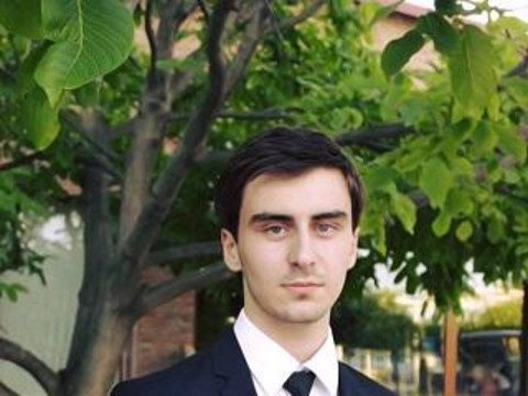 photo of Nodar