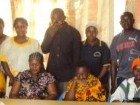 photo of Twitange Group