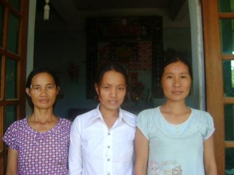 photo of 04.09.04-Liên Minh -Hoằng Trường- Hoằng Hóa Group