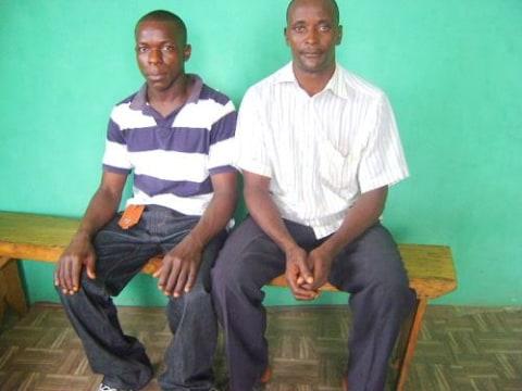 photo of Tataisuple Group