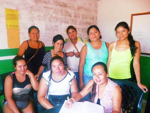 photo of Dominantes Group