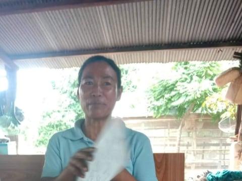 photo of Von