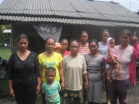 photo of Awen Indah Group