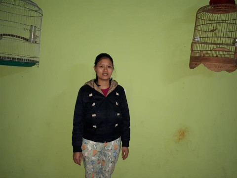 photo of Cúc