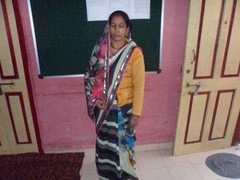 photo of Surekha