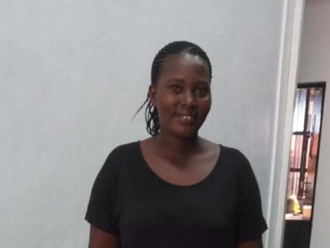 photo of Susuruka Tumba Cb Group