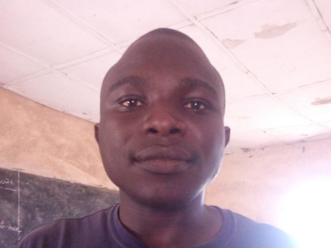 photo of Safiyanu