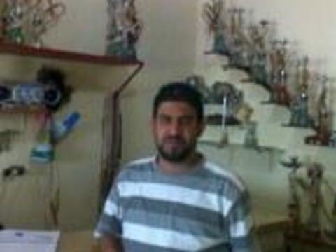 photo of Anass