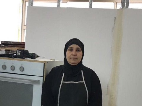 photo of Asmaah