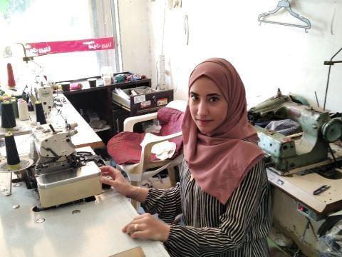 photo of Anwaar