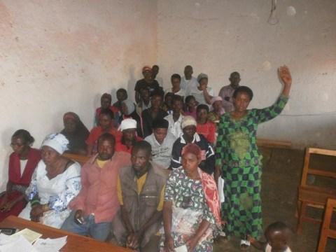 photo of Amini Group