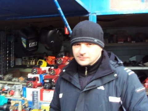 photo of Anatoliy