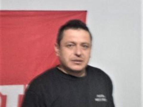 photo of Taulandi