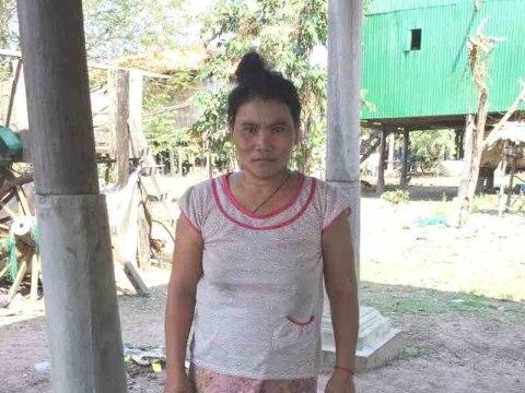 photo of Khih