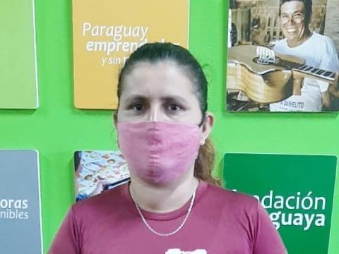 photo of Mujeres Con Espiritu Activo Group