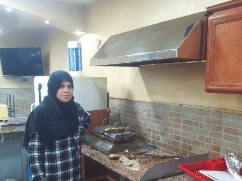photo of Amal