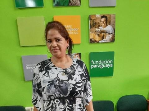photo of Alas Paraguayas Group