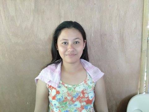 photo of Shyra Jane