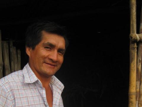 photo of Eradio