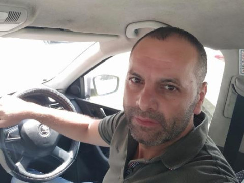 photo of Nayef