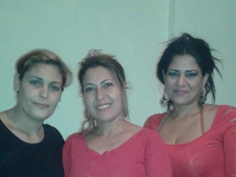 photo of Chiva Group
