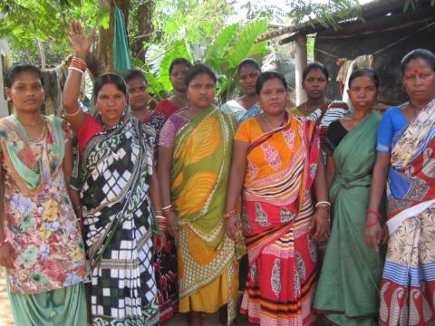 photo of Laxmi And Group