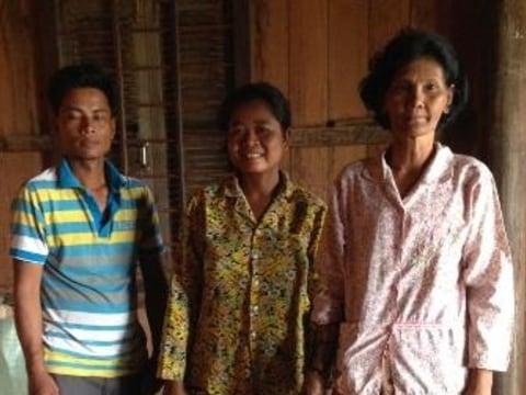 photo of Vi Group