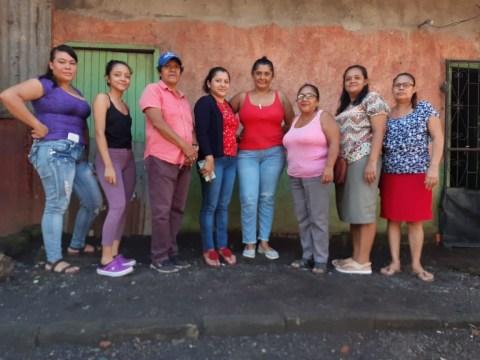 photo of Las Marimar Group