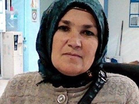 photo of Bozorgul