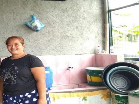 photo of Rosalyn